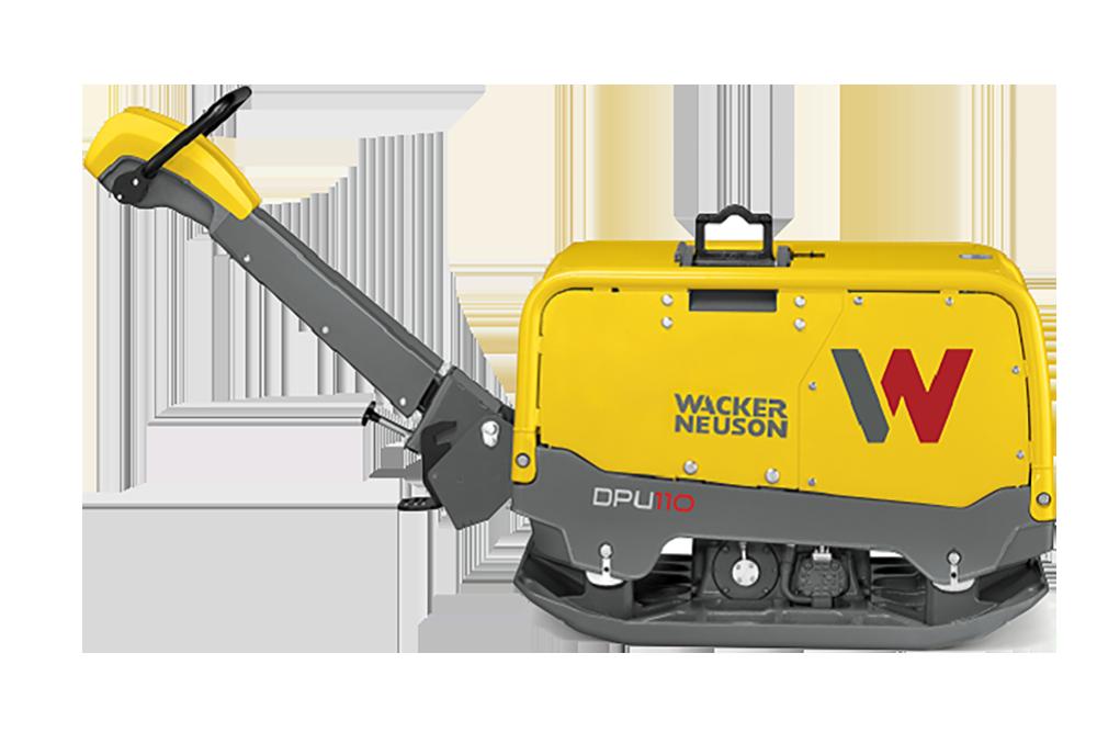 wacker 700 kg