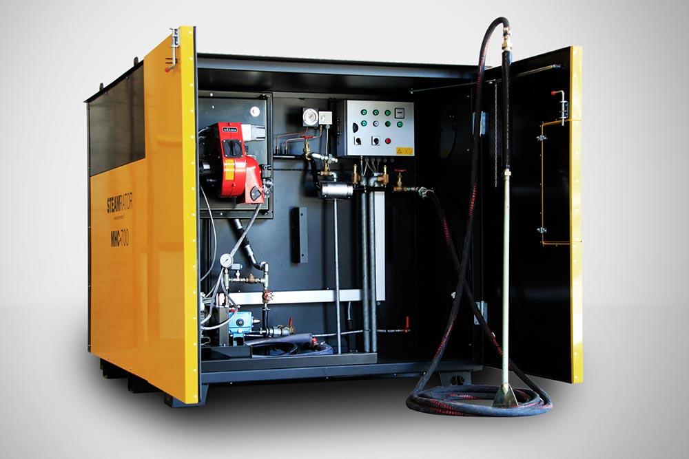 Steamrator_MHC-700_auki_pohjassa