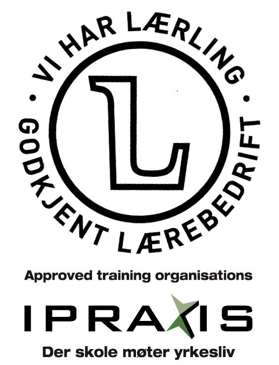 Ipraxis