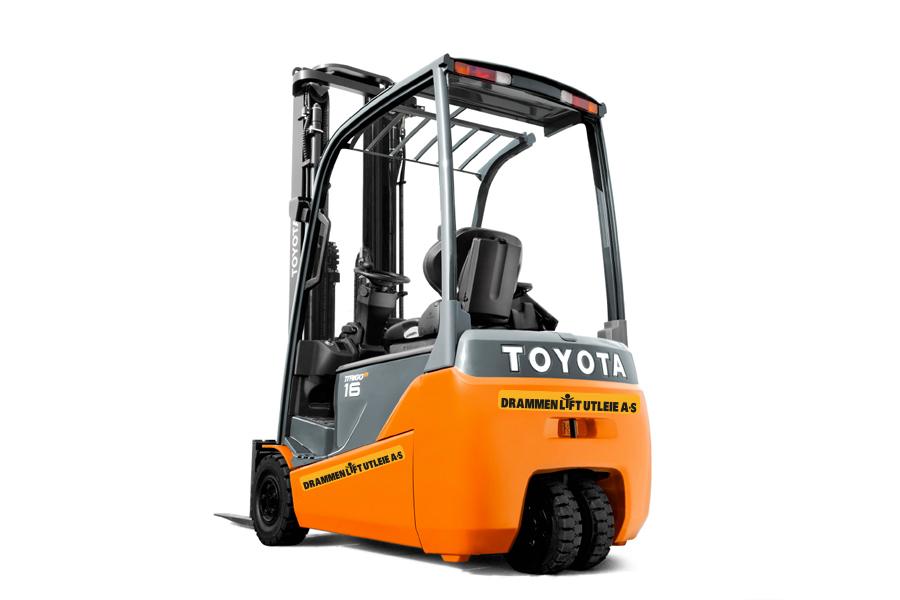 Truck1_6_ToyotaEl